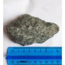 Камень лавовый TECNOINOX RC05001700 1кг