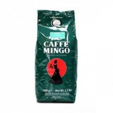 Кофе MINGO ARABIACA 100% (Италия, Флоренция)