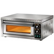 Печь для пиццы GAM MD1