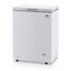Ларь морозильный HURAKAN HKN-BD105
