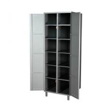 Шкаф для хлеба ШХ 1200х600х1800 RestoArt