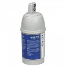 Сменный картридж BRITA C1000 AC (0,5 мкм, 10 000 л) без умягчения воды