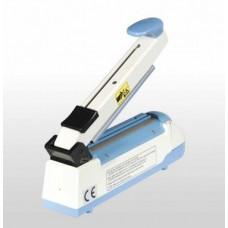 Сшиватель пакетов CAS CXP-300/5