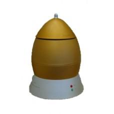 Аппарат для варки яиц KOVINASTROJ GE-30 36746