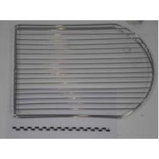 Полка AIRHOT для витрины тепловой HW-1