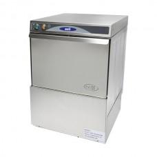 Машина посудомоечная OBY 500 B OZTIRYAKILER