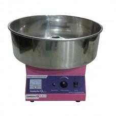 Аппарат для сахарной ваты Eco CC-3702
