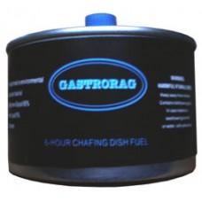 Топливо для мармитов GASTRORAG BQ-204 (6шт)