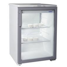 Шкаф холодильный БИРЮСА 152-Е