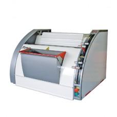 Тестозакаточная машина JAC FORMA