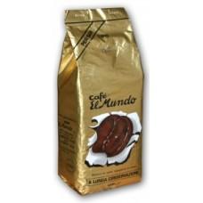 Кофе El Mundo 100% ARABICA