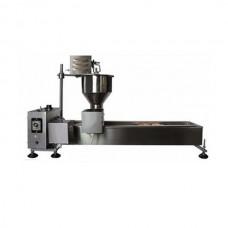 Автомат для производства пончиков HURAKAN HKN-ADM01