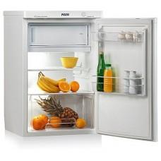 Шкаф холодильный с глухой дверью POZIS RS-411