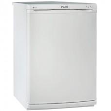 Шкаф морозильный с глухой дверью POZIS 109-2 С белый