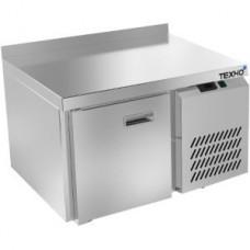 Стол холодильный ТЕХНО-ТТ СПБ/Т-221/10-907 под тепловое оборудование