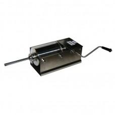 Колбасный шприц FOODATLAS HOWS-3L горизонтальный механический