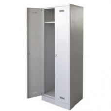 Шкаф для одежды ITERMA шо-1 310/500/1860