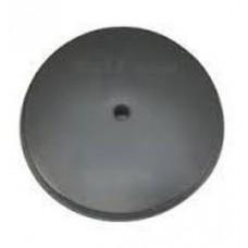 Защита для дисков ROBOT COUPE 39726