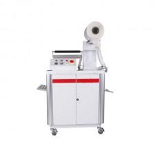 Аппарат термоусадочный FOODATLAS Eco FM-400 (380 V)