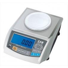 Весы эл.лабораторные CAS MWP-300
