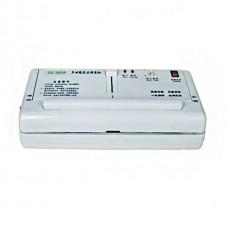 Вакуумный упаковщик бескамерный FOODATLAS DZ-300A Pro