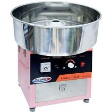 Аппарат для сахарной ваты ENIGMA CC-3E (w/o cart)