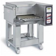 Печь конвейерная для пиццы ZANOLLI SYNTHESIS 06/40 V GAS