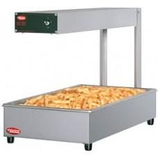 Станция для подогрева и фасовки картофеля фри HATCO UGFF