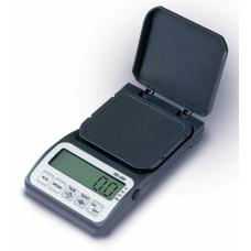 Весы эл.лабораторные CAS RE-260 (500)