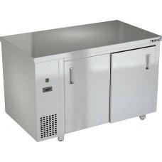 Стол тепловой ТЕХНО-ТТ СПС-834/808Т