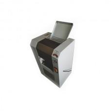 Тестораскаточная машина Foodatlas YM-300 (AR) Pro