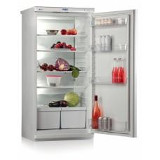Шкаф холодильный c глухой дверью POZIS-СВИЯГА-513-5 C белый