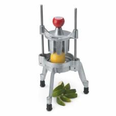 Аппарат механический для нарезки овощей и цитрусовых на 8 долек NEMCO N55550-8