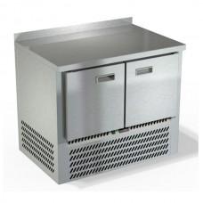 Стол морозильный ТЕХНО-ТТ СПН/М-221/20-1006