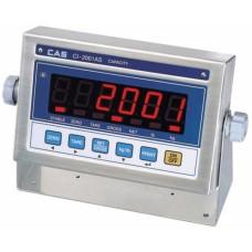 Индикатор CAS CI-2001AC