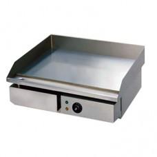 Сковорода электрическая настольная GASTRORAG GH-EG-818