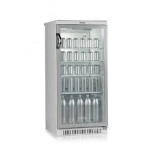 Шкаф холодильный с прозрачной дверью POZIS Cвияга-513-6