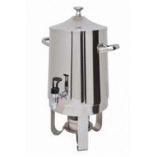 Диспенсер AIRHOT для горячих напитков ZCG 401