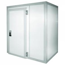 Камера холодильная замковая кх-2,95 МАРИХОЛОДМАШ 1370*1370*2170