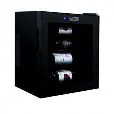 Шкаф винный Cavanova CV004P