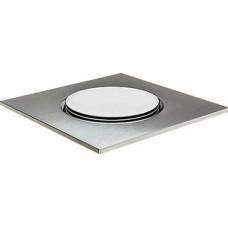 Раздатчик посуды встраиваемый ТЕХНО-ТТ ВИОЛА рп-т320 п