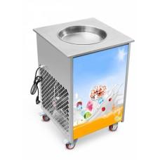 Фризер для жареного мороженого GASTRORAG FIM-A12