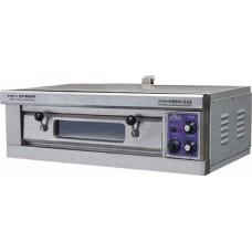 Печь для пиццы PYHL PEO-40х1 380 В