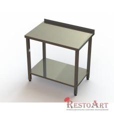 Стол производственный СБП RestoArt 400х600х850