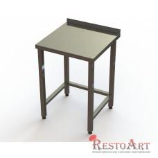 Стол производственный С 4/6 RestoArt