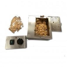 Дымогенератор ITERMA SMOKER X1