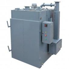 Мойка полуавтоматическая для камеры термодымовой ктд-250