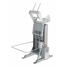 Лифт SIGMA для дежи MACISTA 1300