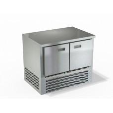 Стол морозильный ТЕХНО-ТТ СПН/М-121/20-1007