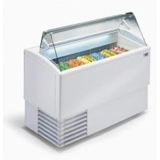 Витрина для мягкого мороженого FORCOOL EASY8